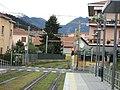 """Podona"" in Lontananza - panoramio.jpg"