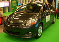 '08 Toyota Yaris Sedan (Montreal).jpg