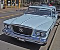 '62 Plymouth Valiant Signet (Auto classique Hudson '12) (filtered).JPG