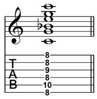'Cowboy' chord on C.png