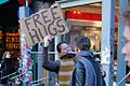 'FREE HUGS', with a smile.jpg
