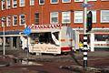 'Gebakkraam' Apeldoornselaan Den Haag (5307344206).jpg