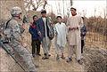 'Iron Knights' patrol the Arghandab DVIDS363219.jpg