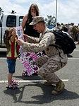 'Lava Dogs' return from deployment 130612-M-TH981-010.jpg