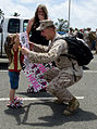 'Lava Dogs' return from deployment 130612-M-TH981-010.jpg