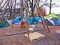 'Occupy Lindenhof' in Zürich 2011-11-13 16-43-13 (SX230HS).JPG