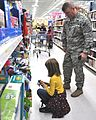 'Shop with a Cop' brightens holidays for local children 131221-A-KX047-112.jpg
