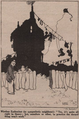 'Wireless Enthusiast' by William Heath Robinson - The Radio Times - 1923-10-26.png