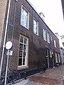 's-Hertogenbosch Rijksmonument 21633 In den Boerenmouw 2,4.JPG