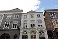 's-Hertogenbosch Rijksmonument 21889 Verwersstraat 15A-D.JPG