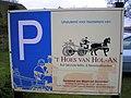 't-Hoes-van-Hol-An Aalden Drenthe Nederland-02.JPG