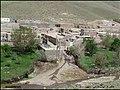 ((( نمایی از روستای اوزون اوبای مراغه))) - panoramio (2).jpg
