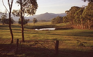 Hartley Vale, New South Wales Town in New South Wales, Australia