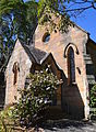 (1)Pymble Chapel-2.jpg