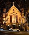 (1)St Patricks Church Sydney-1.jpg