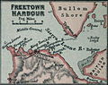 (1894) Map of Freetown Harbour.jpg