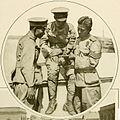 (1919) pic37 - Siameses in France.jpg