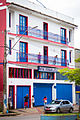 (2015-11-10) Visita à Bento Rodrigues-MG 036 Romerito Pontes (23408016219).jpg