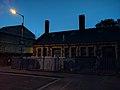 (282) Montpelier station.jpg