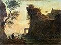 (Albi) La pêche - Joseph Vernet MTL. in.213.jpg