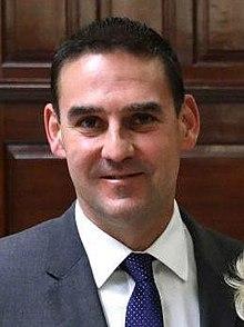 (Ernesto Muyshondt) El alcalde de San Salvador se interesa por las políticas de movilidad de Madrid.jpg