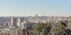 (Latina) Portugal e Espanha DSC04968 (26030211756) (cropped).jpg