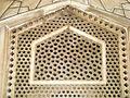 (Pakistan)-Emperor Jahangir Tomb 17 th Century,Shahdara,Near Lahore-By @ibneazhar Sep 2014 (172).jpg