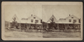 (Spring?) and Benedict's Stores, Monticello, N.Y, from Robert N. Dennis collection of stereoscopic views.png