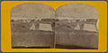 (Tents on) Ipswich Bluffs, from Robert N. Dennis collection of stereoscopic views.jpg