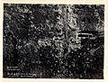 (Vue aérienne verticale à 1800m d'altitude de Dixmude en Belgique) - Fonds Berthelé - 49Fi1656.jpg
