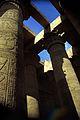 Ägypten 1999 (164) Im Tempel von Kom Ombo (27162125953).jpg