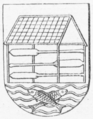 Århus våben 1672.png