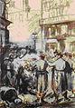 Éduard Manet (1832-1883) Barricade.jpg