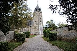 Église Gapree 4.jpg