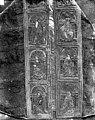 Église Notre-Dame (ancienne cathédrale) - Embrun - Médiathèque de l'architecture et du patrimoine - APMH00008256.jpg