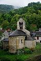 Église Notre-Dame d'Ourjout à Les Bordes-sur-Lez (Ariège).jpg