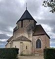 Église Notre Dame Assomption - Perrex (FR01) - 2021-05-14 - 2.jpg