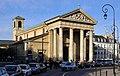Église Saint-Germain-en-Laye.JPG