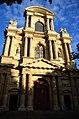Église Saint-Gervais-Saint-Protais (façade).jpg