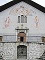 Église Saint-Grat de Conflans (facade).jpg