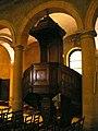 Église Saint-Jean-Baptiste de Grenelle (Paris) 16.jpg