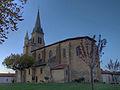 Église Saint-Julien, 65183 Galan.jpg