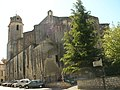 Église Saint-Julien (Arles).jpg