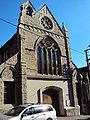 Église Saint-Louis (Boulogne)3.jpg