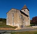 Église Saint-Martin, Saint-Martin-le-Pin.jpg