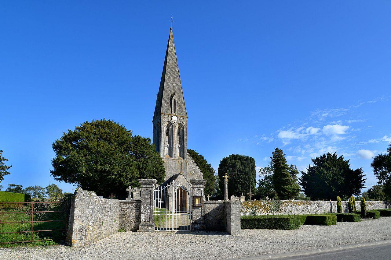 Église Saint-Martin de Bazenville (5).jpg