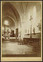 Église Saint-Nicolas de Blasimon - J-A Brutails - Université Bordeaux Montaigne - 0395.jpg