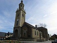 Église Saint-Pierre de Quessoy 1.jpg