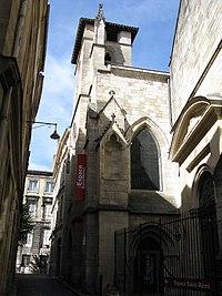 Église Saint-Rémi de Bordeaux, vue d'ensemble.jpg