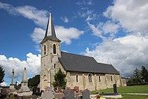 Église Saint Pierre des Ifs (2).jpg